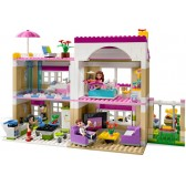 LEGO Friends 3315 Dom Olivii
