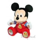 Clementoni interaktywna maskotka Myszka Miki 60014