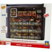 SMILY PLAY- DINO TABLET  S1148/0947