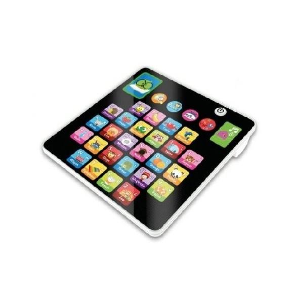 SMILY PLAY-Smily Tablet 1147/1017