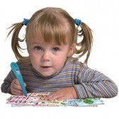 SMILY PLAY Wesołe Przedszkole Mądrej Główki