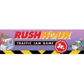 ThinkFun Rush Hour Jr. Korek uliczny