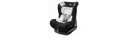 CHICCO 0-18 KG