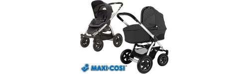 Maxi-Cosi 2w1