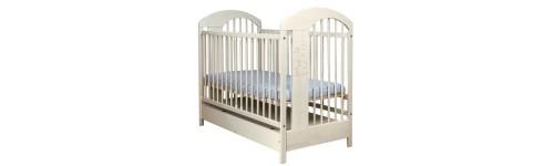łóżeczka dziecięce